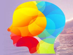 O poder do subconsciente imagem