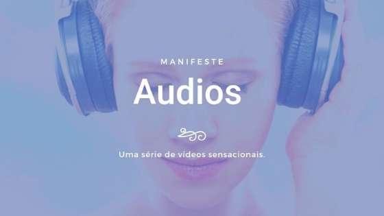 O poder da mente audios reprogramação